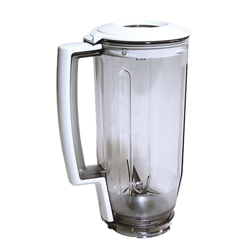 Bosch commercial blender
