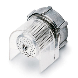 Bosch Cheese Grating Attachment