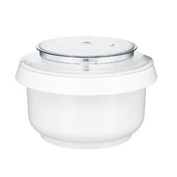 Bosch Plastic Bowl
