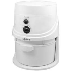 Nutrimill (grain mill)