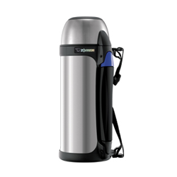 Zojirushi Tuff Sports Thermos