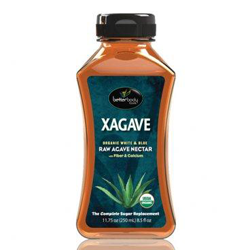 Xagave Sugar Substitute 18oz