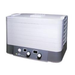 FilterPro Dehydrator