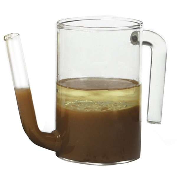Gravy Separator - 2 & 4 Cup