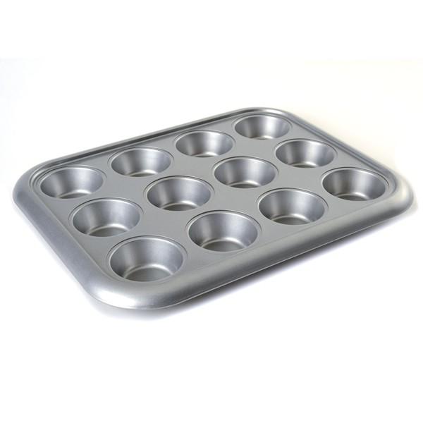Muffin Pan 12