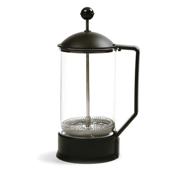 Tea Press, 2 & 6 Cups